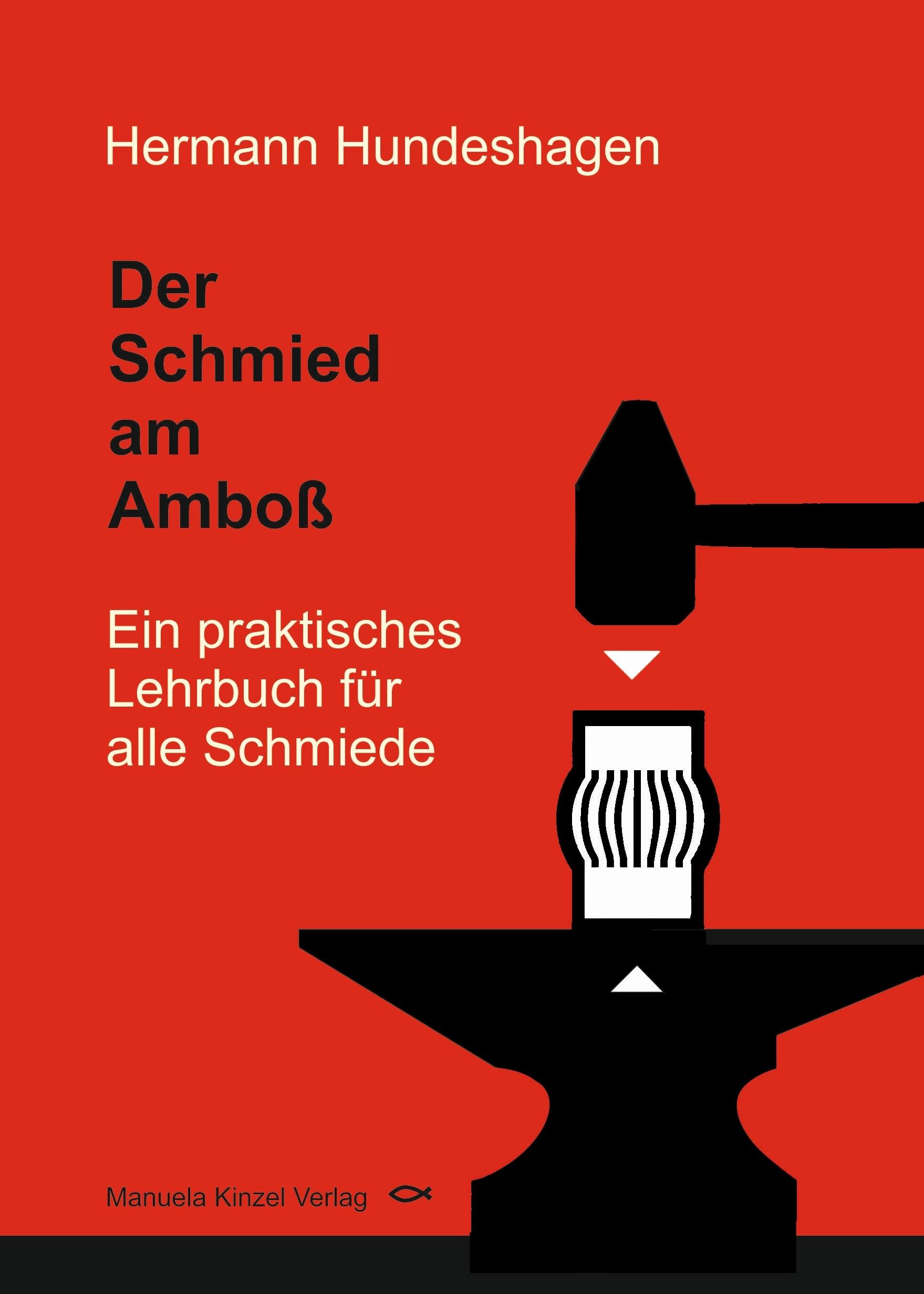 Onlineshop | Metall Aktiv, Immenstadt-Werdenstein
